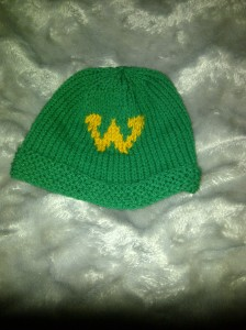 westdale_hat